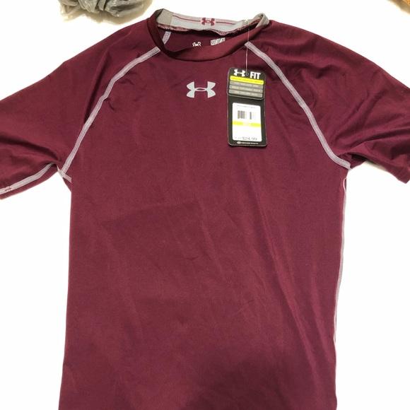 Under Armour Other - Men's Underarmour Shirt